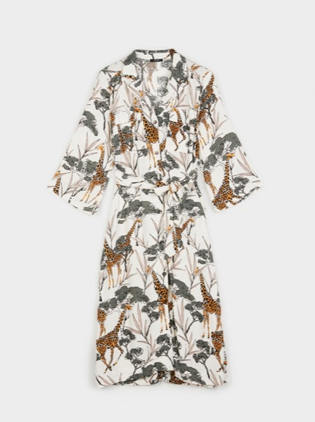 Vestidos Parfois, 39,99€