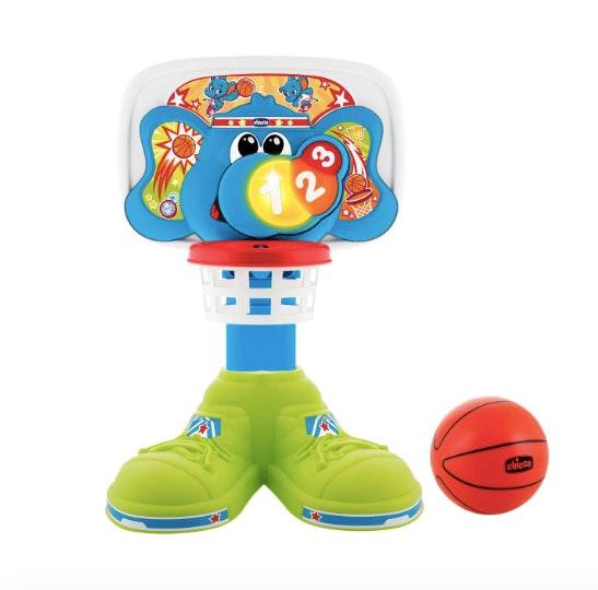 Brinquedo, Chicco, 34,99€