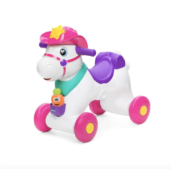 Brinquedo, Chicco, 79,99€