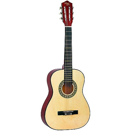 Guitarra, Toys'R'Us, 499,99€