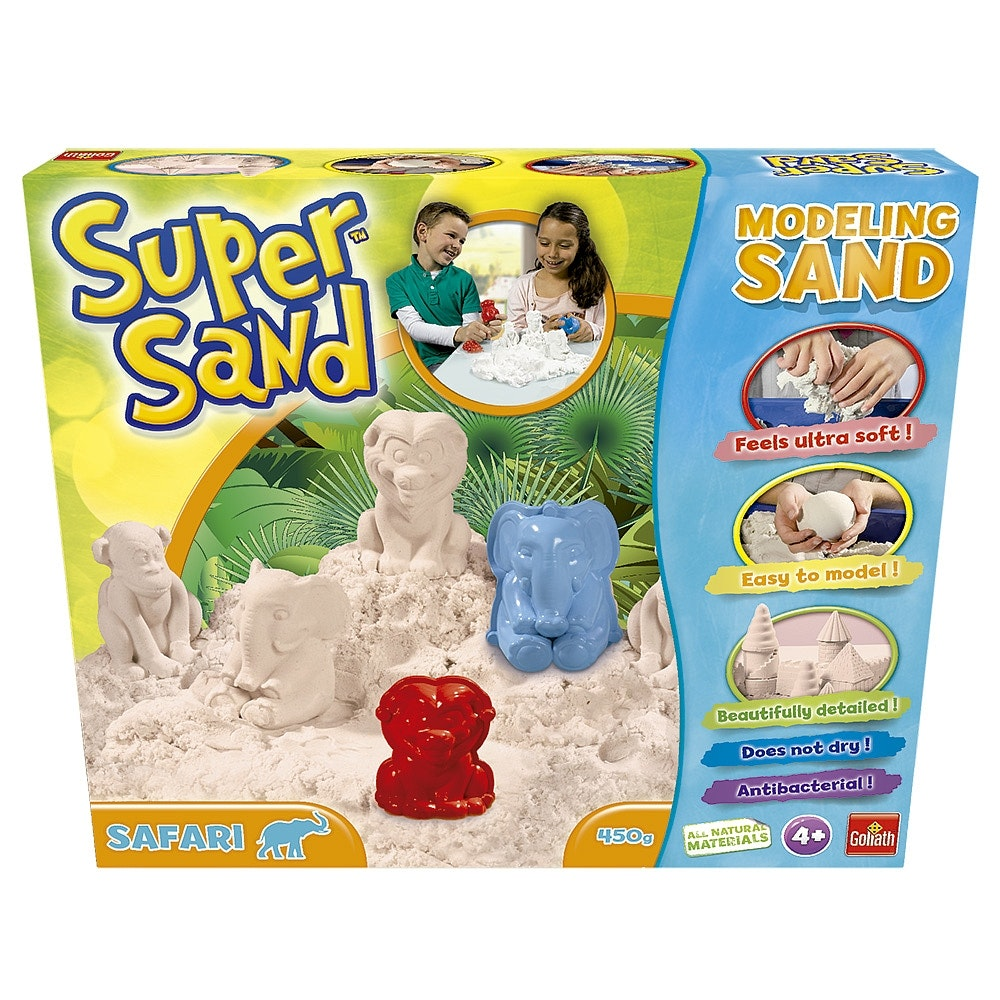 Jogo, Toys'R'Us, 16,99€