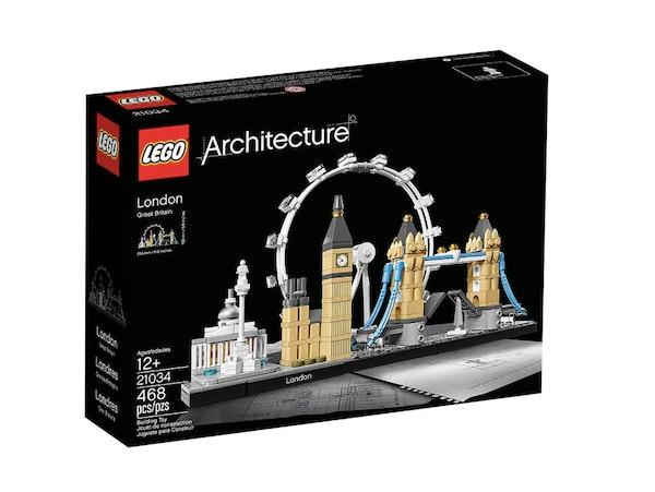 Lego, Fnac, 42,99€