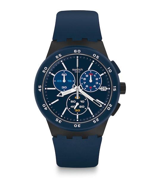 Relógio, Swatch, 105€