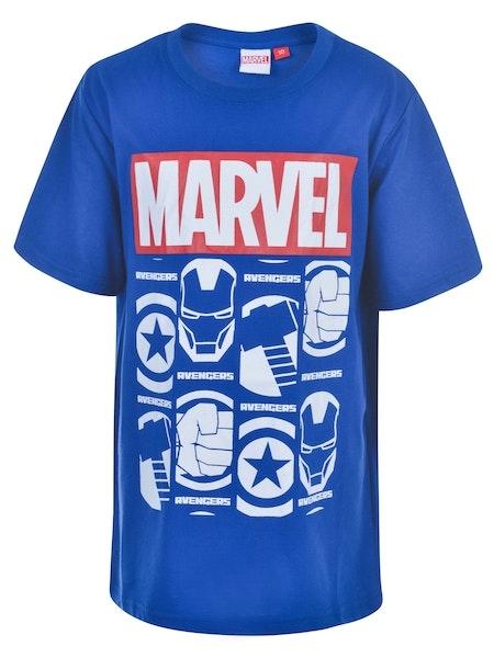 T-shirt, Sport Zone, 6,99€