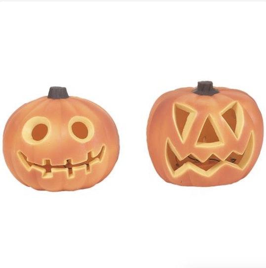 Halloween em casa - O que comprar?