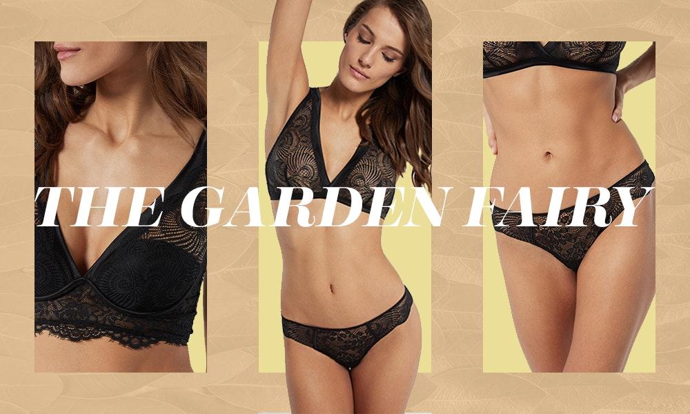 _Galeria_Garden