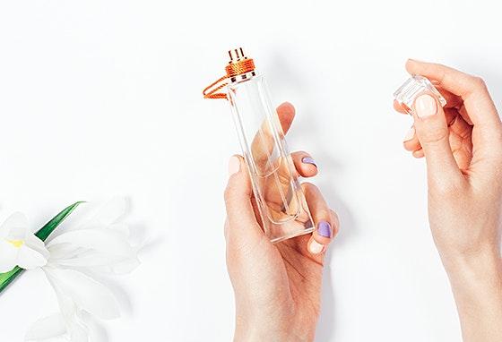 Escolher-Perfume-PRENDA-PRESENTE