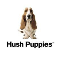 Logo-Hush-Puppies.jpg