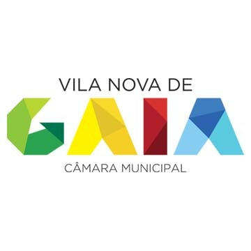 GAI_camara_municipal