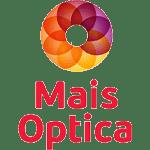 MaisOptica_logo