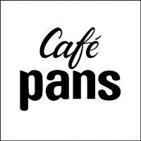 cafe pans logo.jpg