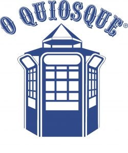 logotipo quiosque - sem letras interior (1).jpg