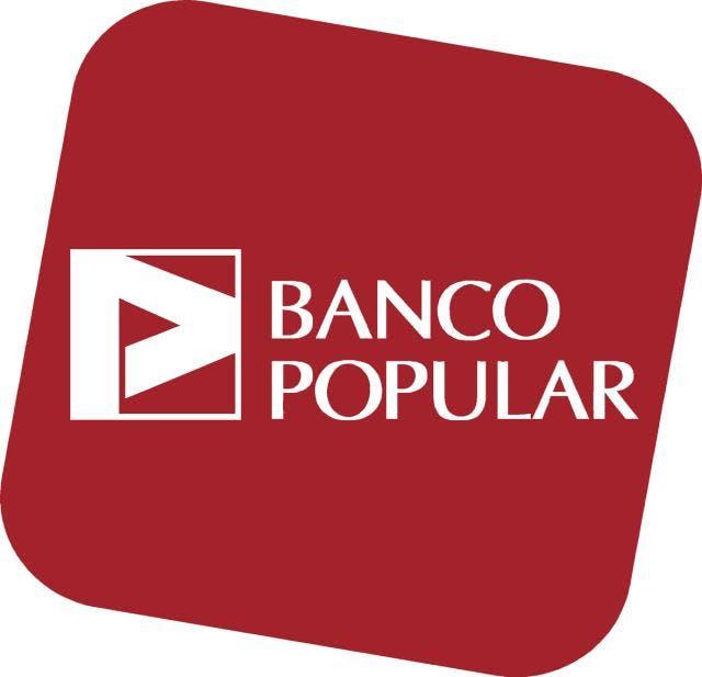 BancoPopular_jpg