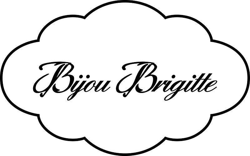 Bijou_Brigitte logo