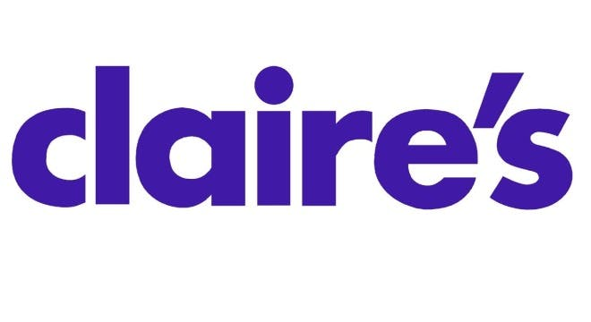 Claires-Logo-News-Page