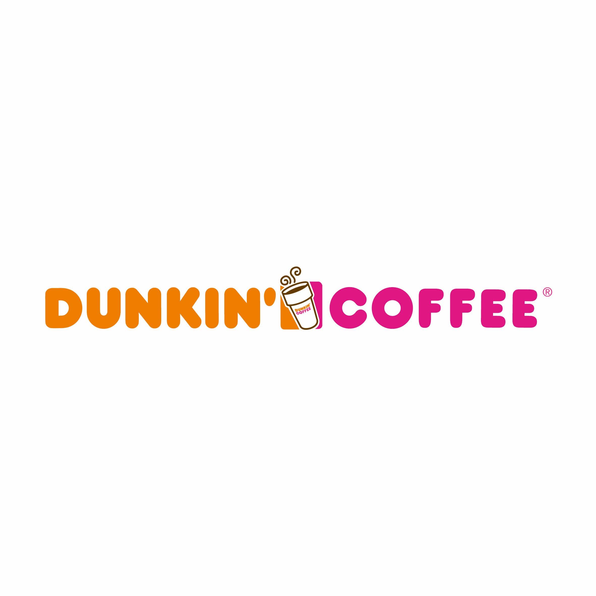 Dunkin-01