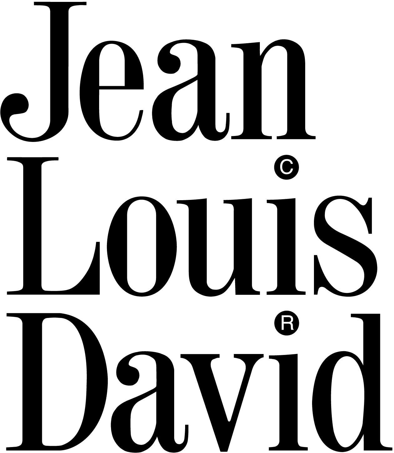 Jean L David Vertical