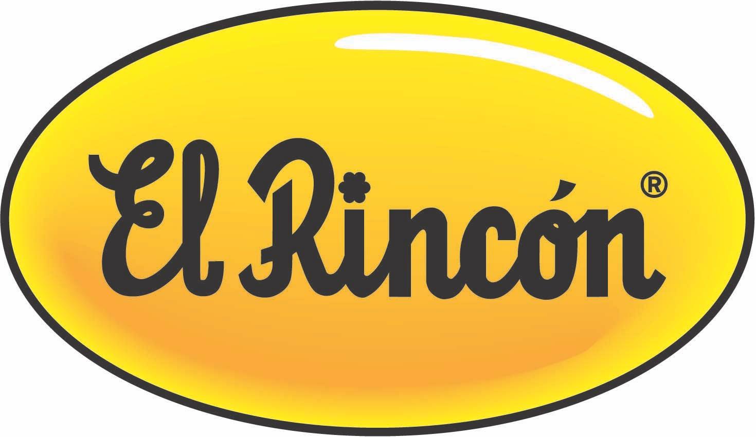 LOGO El Rincón 2008