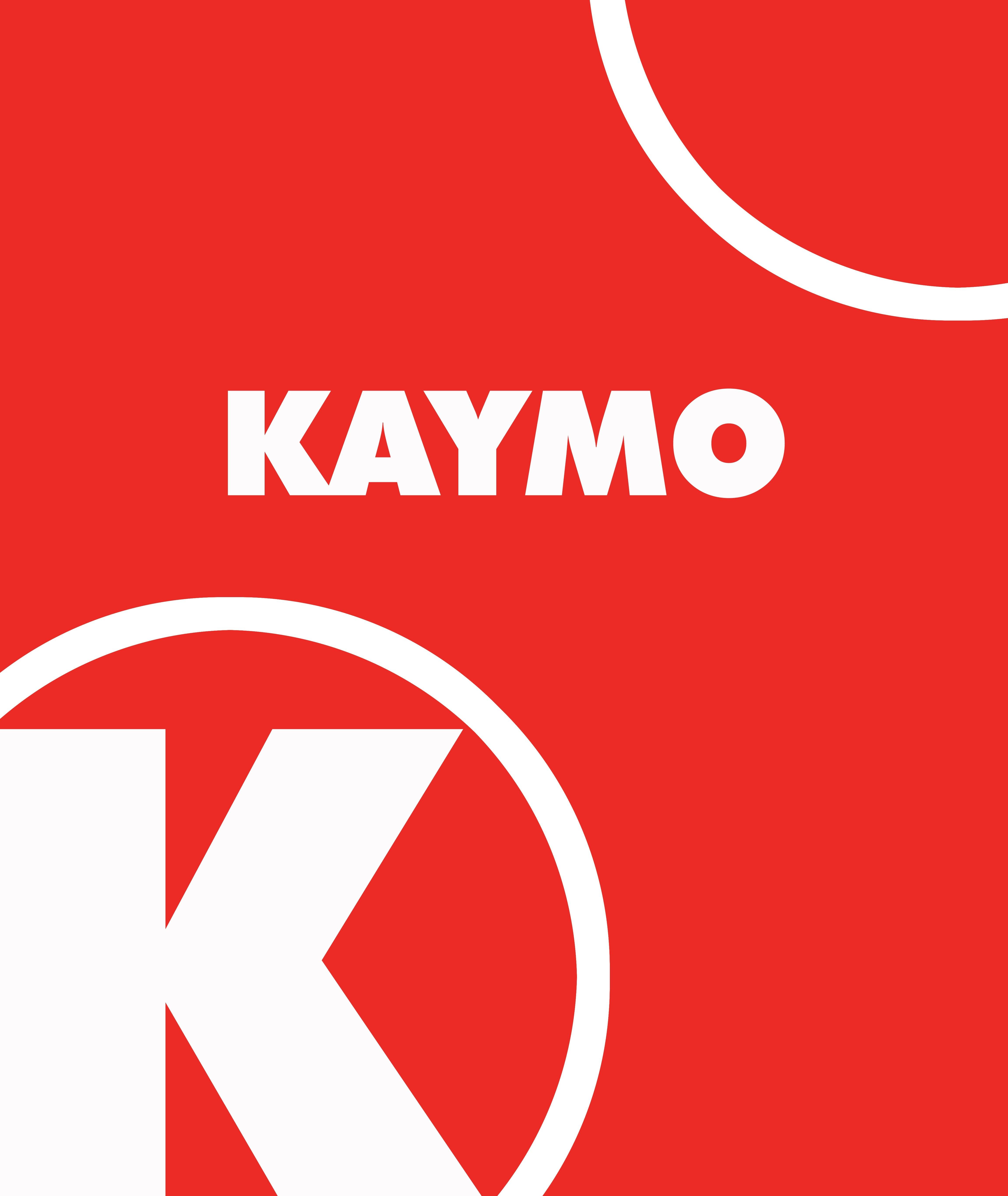 LOGO-KAYMO-GRANDE