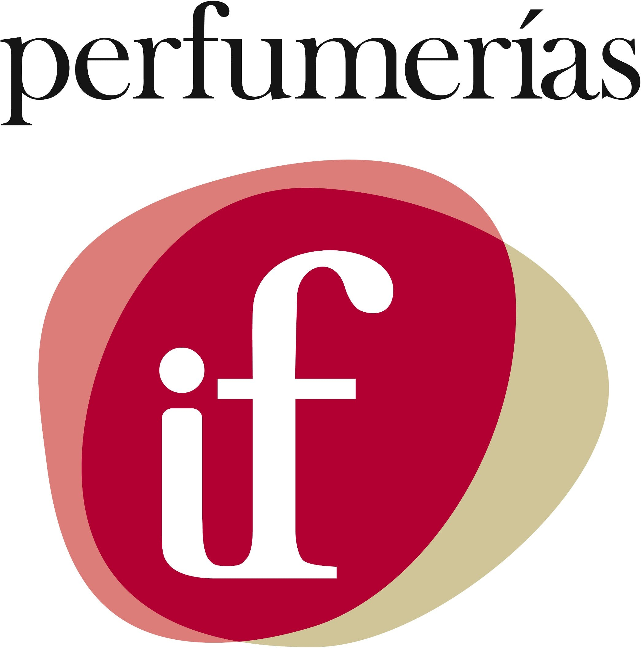 Logo if alta