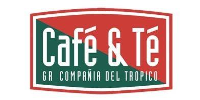 Logo_Cafe_y_Te_jpg-5