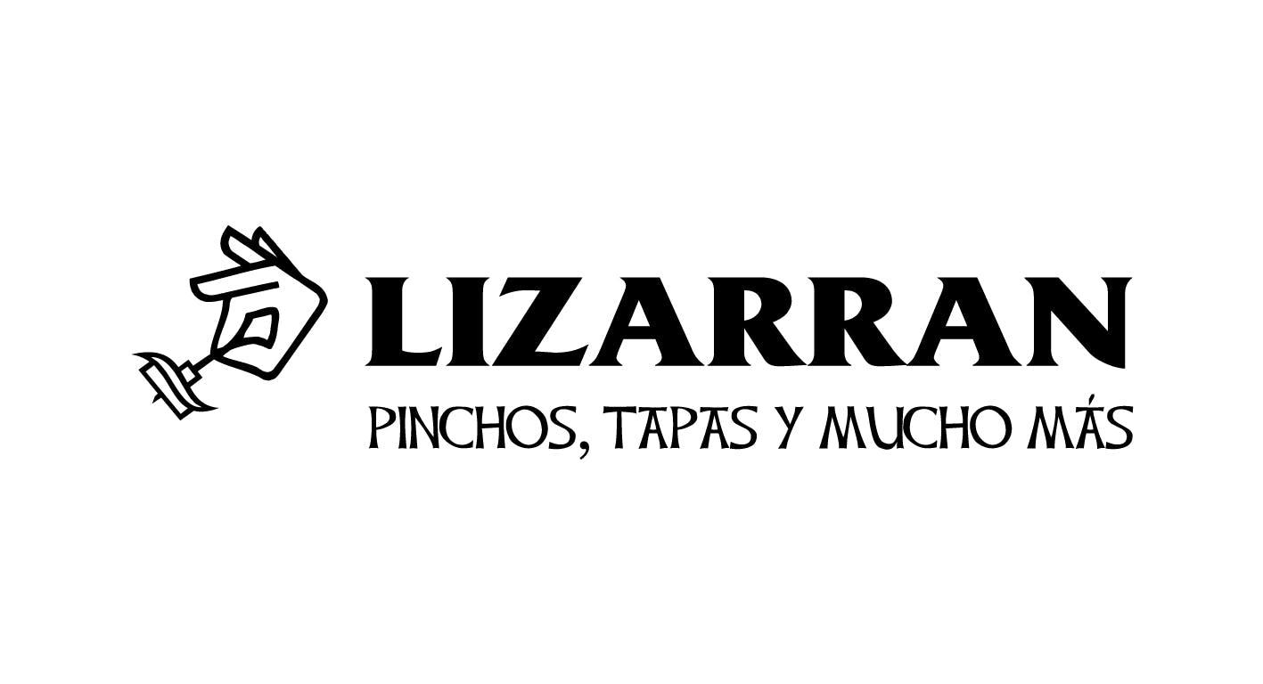 Logo_Lizarran