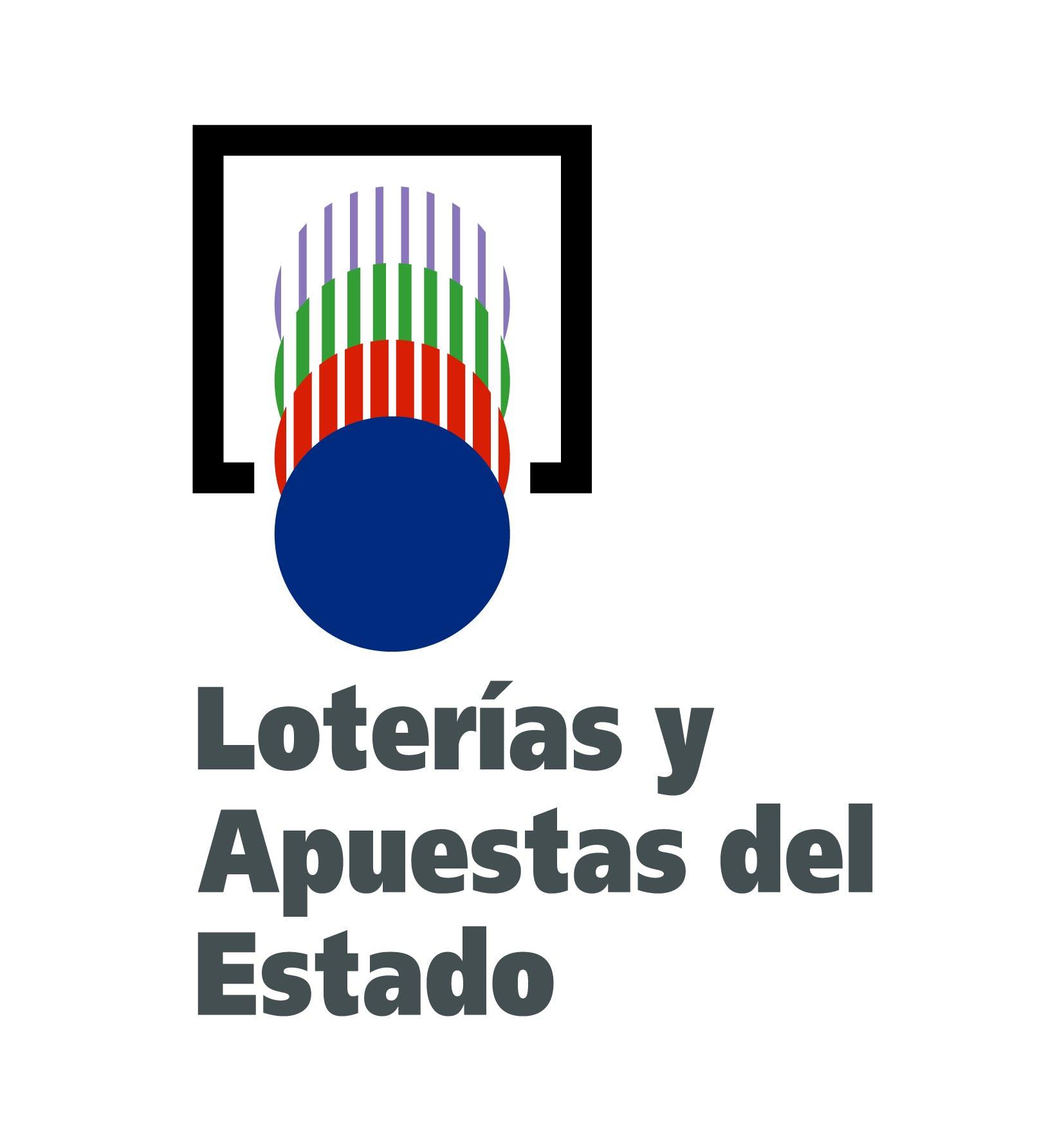 Loteria-Logo