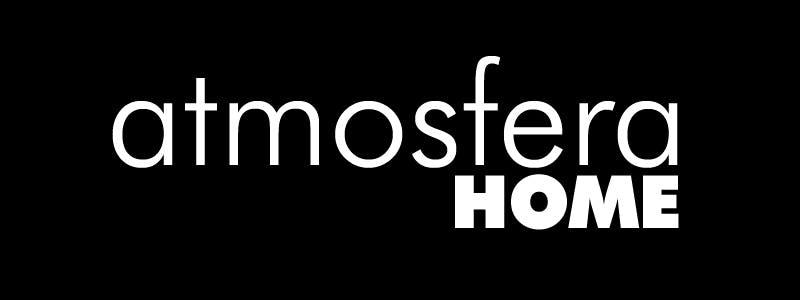 atmosfera_home_logo_BW
