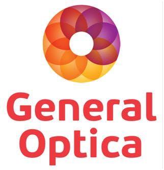 general opt