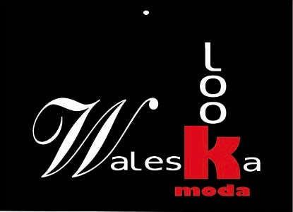 logo 2010 (2)