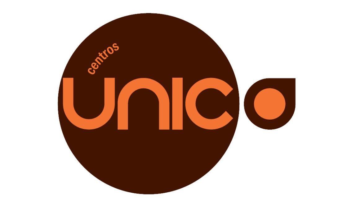 logo CENTROS UNICO