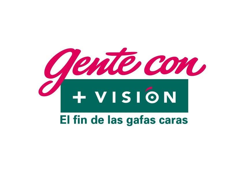 logo +vision
