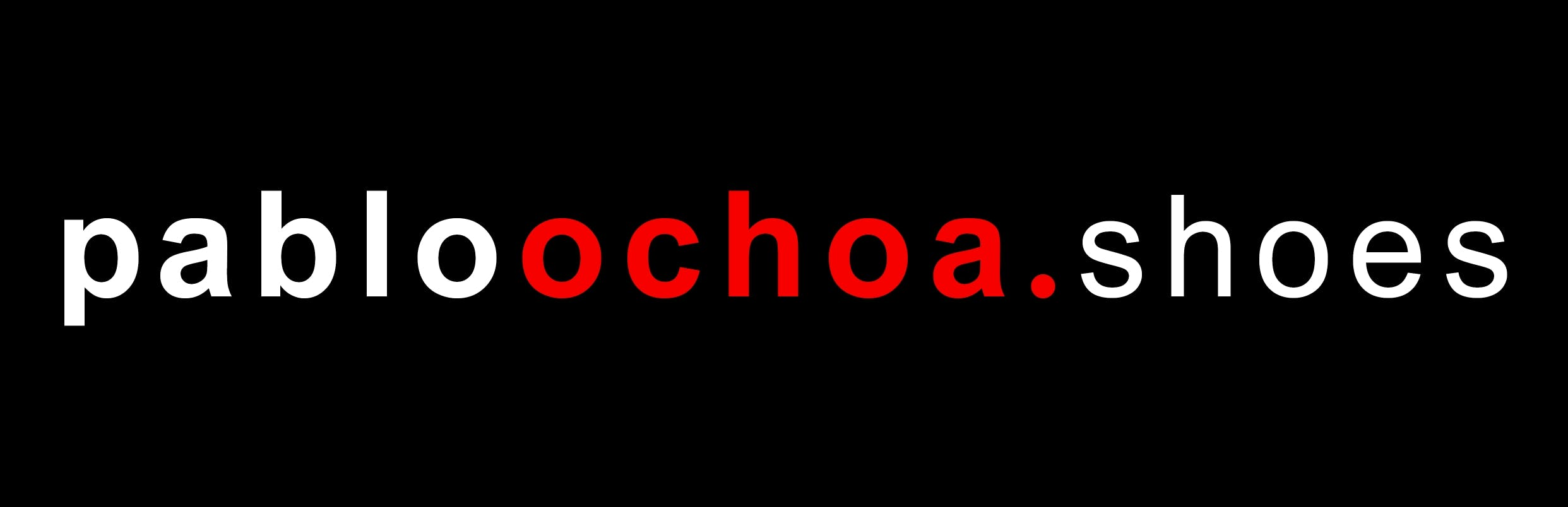 logotipo pablo-ochoa