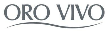 orovivo_logo