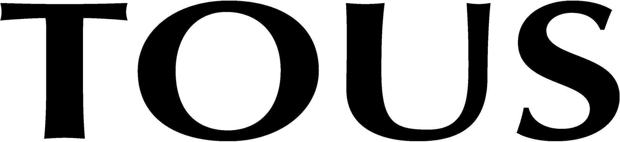 tous-logo