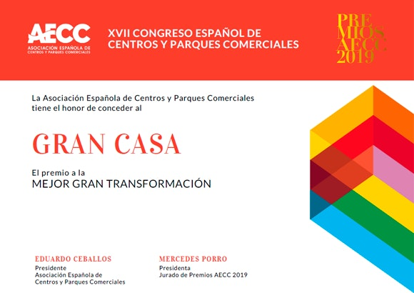 Diploma-GranCasa-AECC