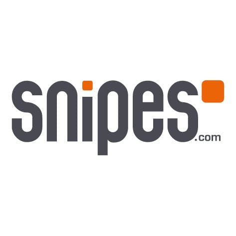 SNIPES Logo_pos.com