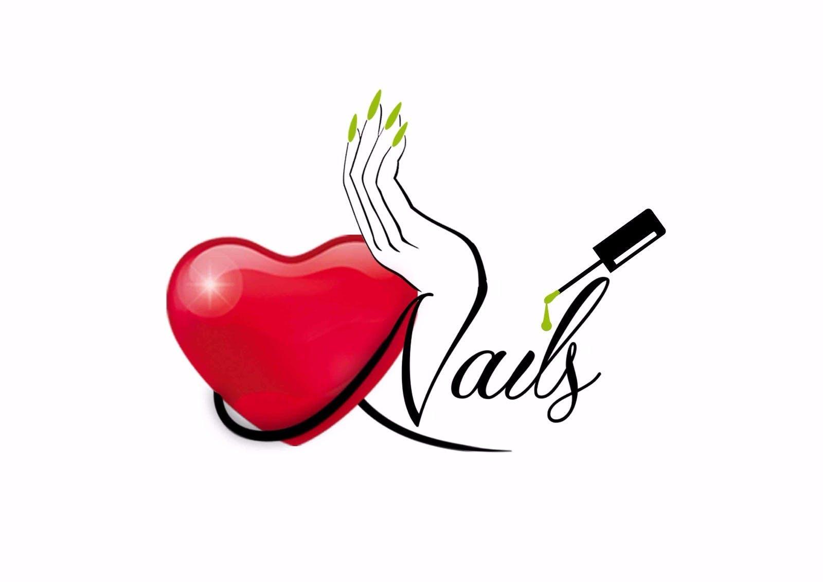 Logo elegido