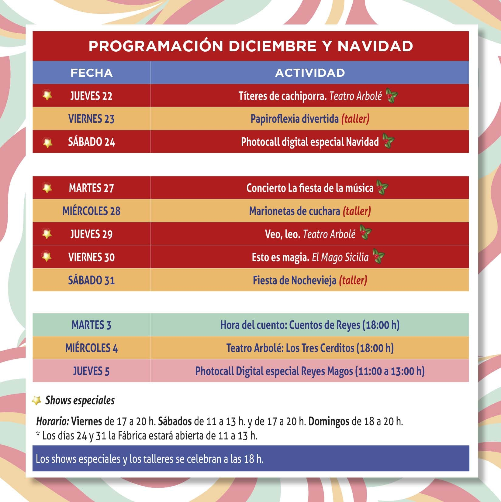 1folleto horarios chuces 16navi