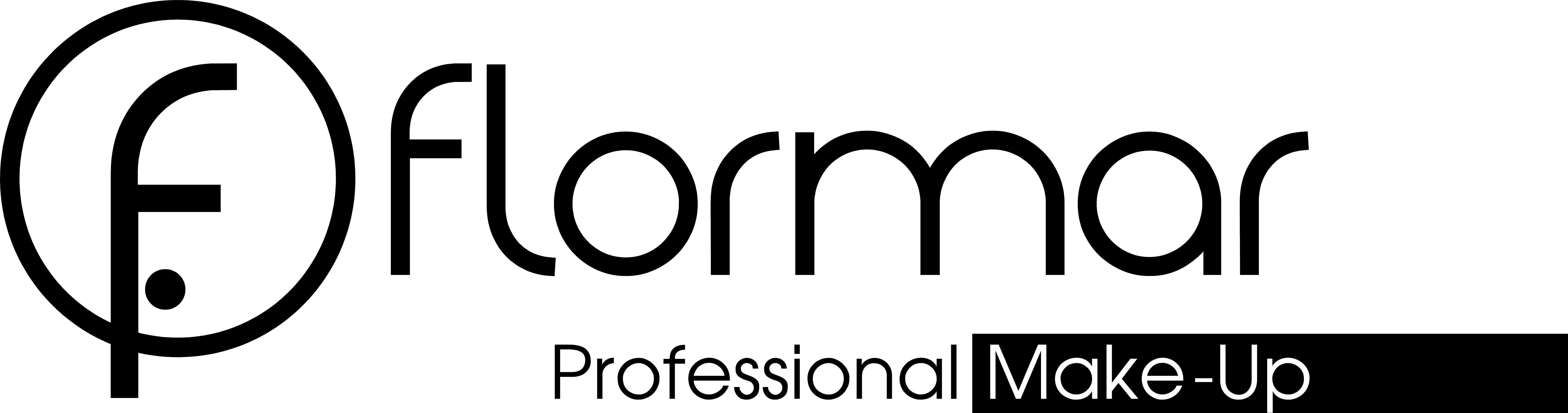 logo_prof_makeup__