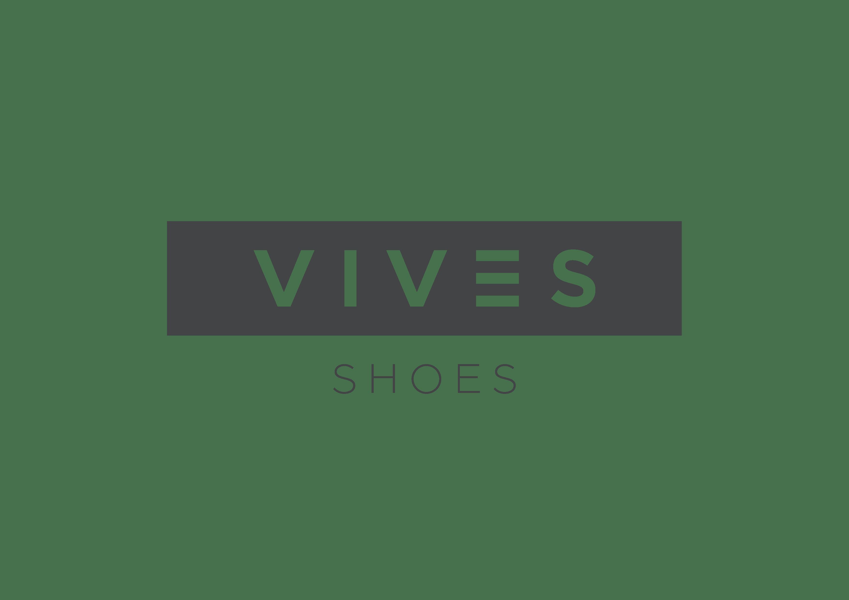 VIVES Shoes