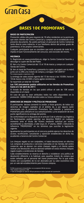 cartel-cubo-70x170cm-2