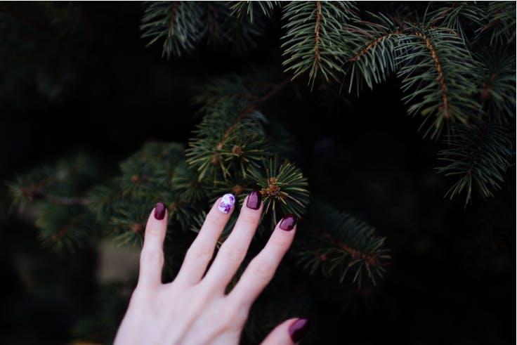 6 claves para conseguir una manicura perfecta
