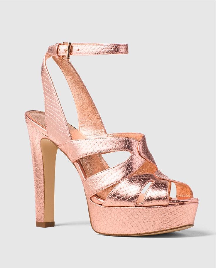 zapatos boda GranCasa