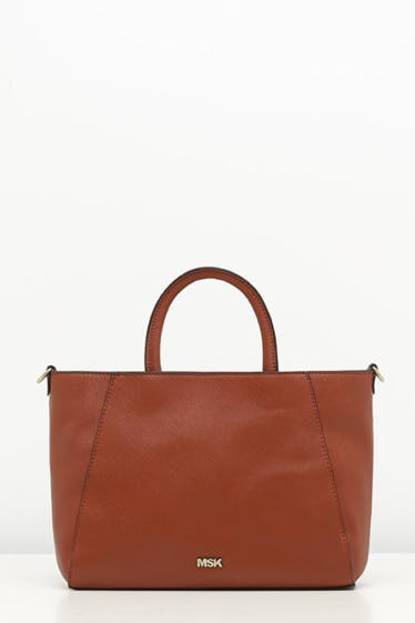 3400022160-misako-maston-bolso-rojo