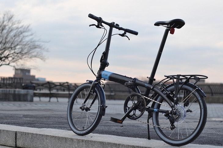 Bici plegable-04