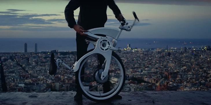 Bici plegable-05