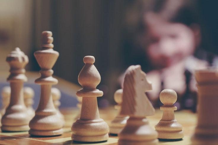 torneo-de-ajedrez-infantil