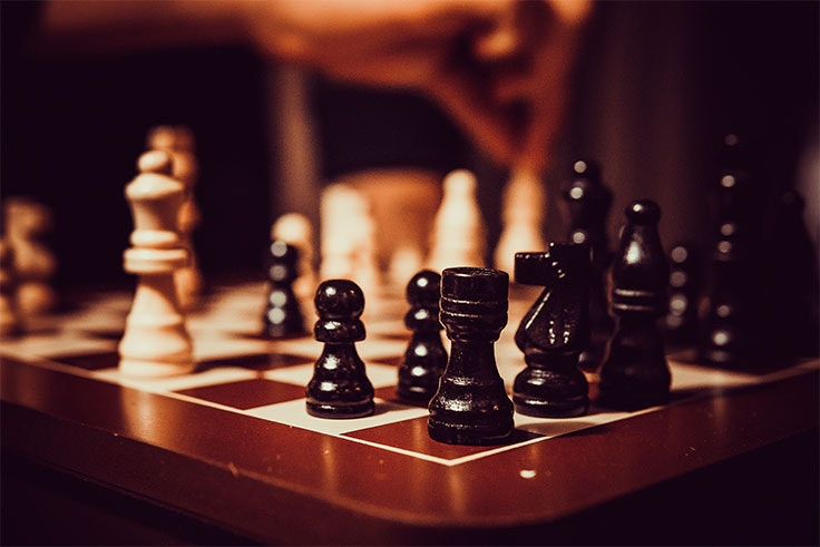 x-torneo-de-ajedrez-grancasa