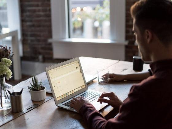 ser más productivo en el trabajo
